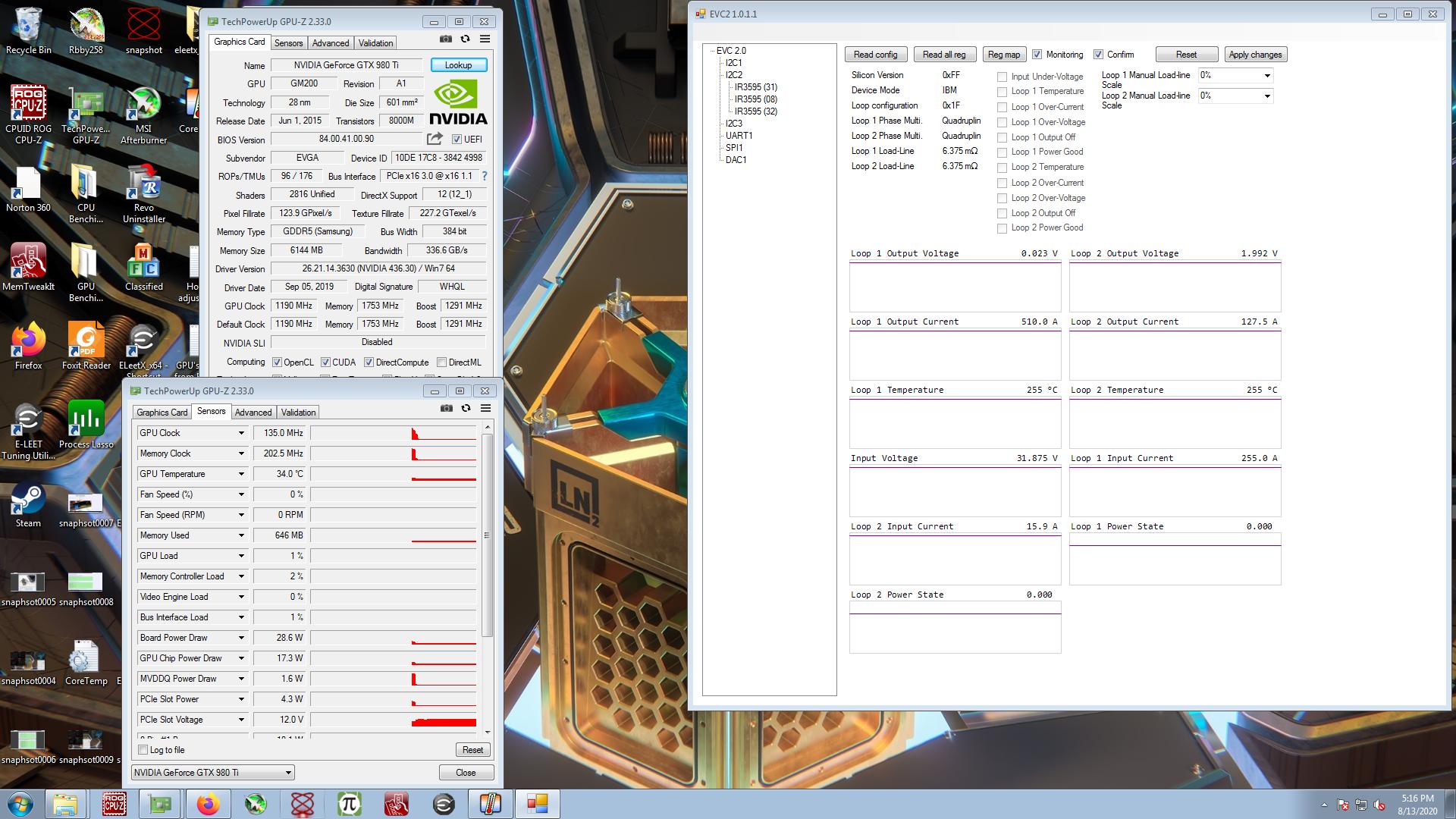 IR3595-Screen-32.png