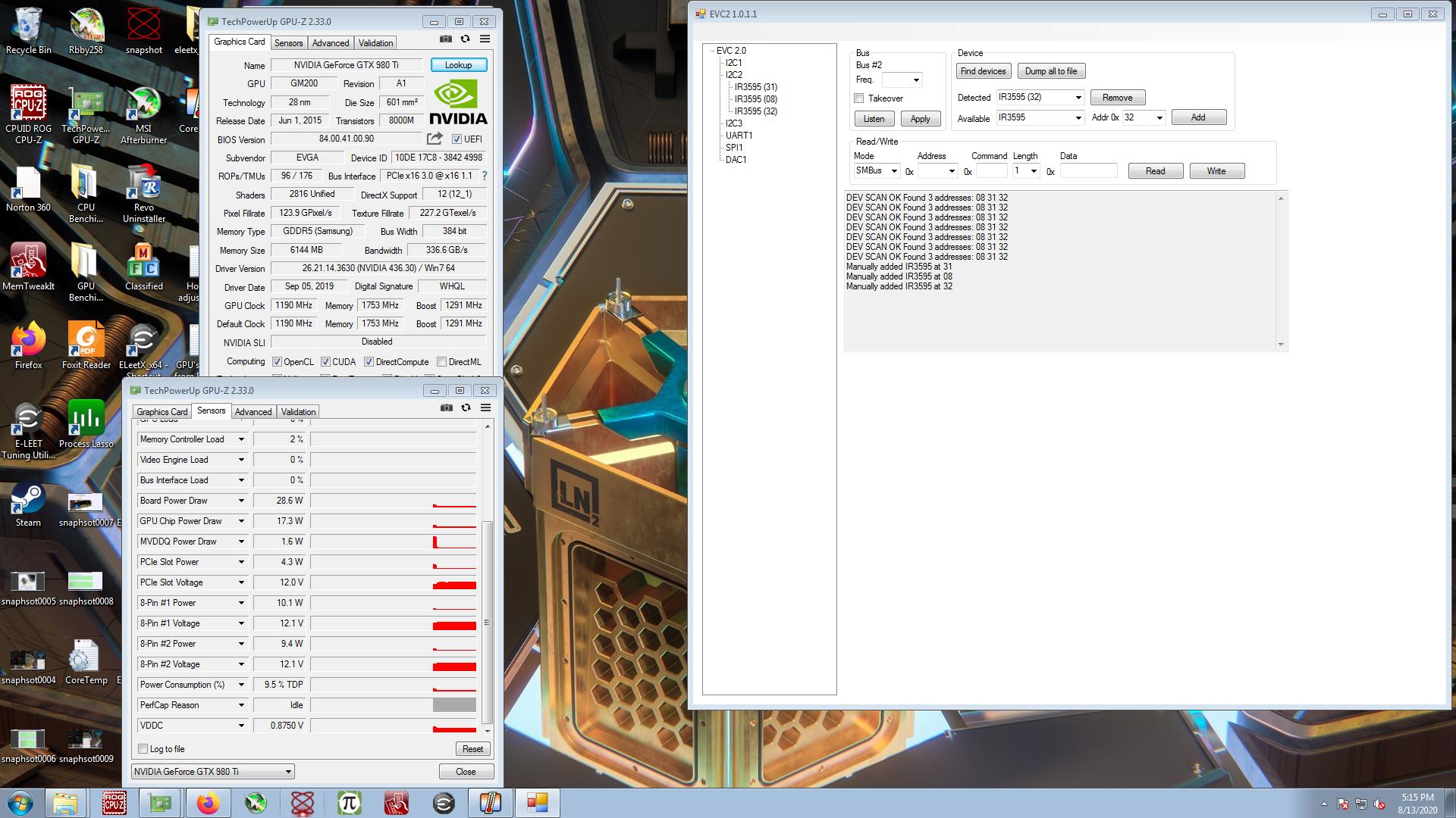 IR3595-Screen.png